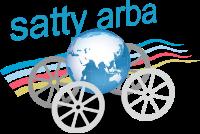 Satty Arba