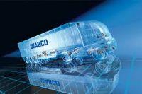 WABCO тормозная система