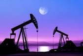 техника нефтедобычи