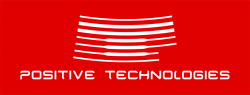 Positive Technologies