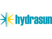 логотип hydrasun