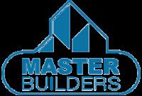 Логотип Master Builders