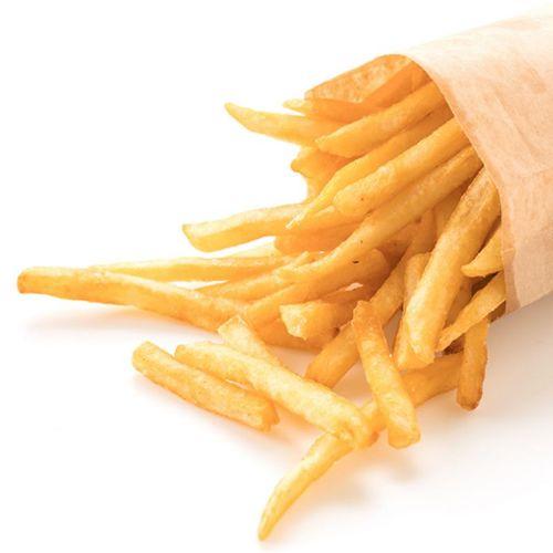 Картофель Фри - GIPPO.ME