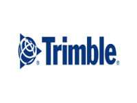 trimble geoid