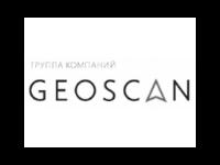 геодезические работы geoid