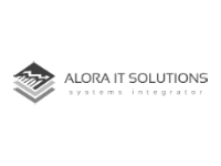 alora it solutions geoid