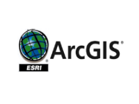 arcgis geoid