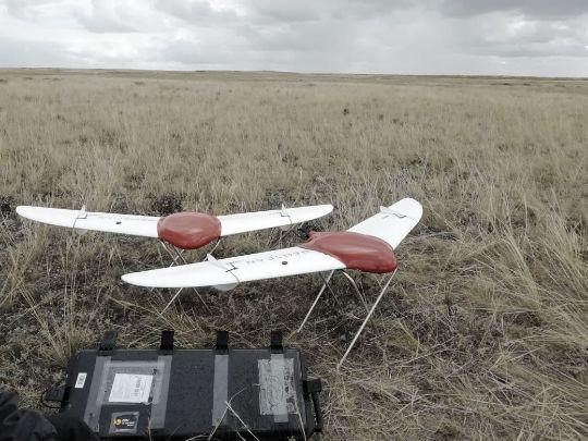 аэрофотосъемка геодезические работы geoid